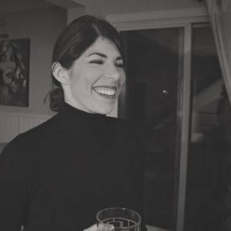 Émilie Ouellet