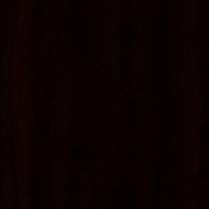 South Shore Noble 5-Drawer Dresser Dark Mahogany