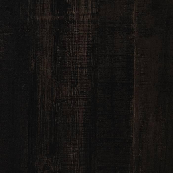 Noir Antiqué