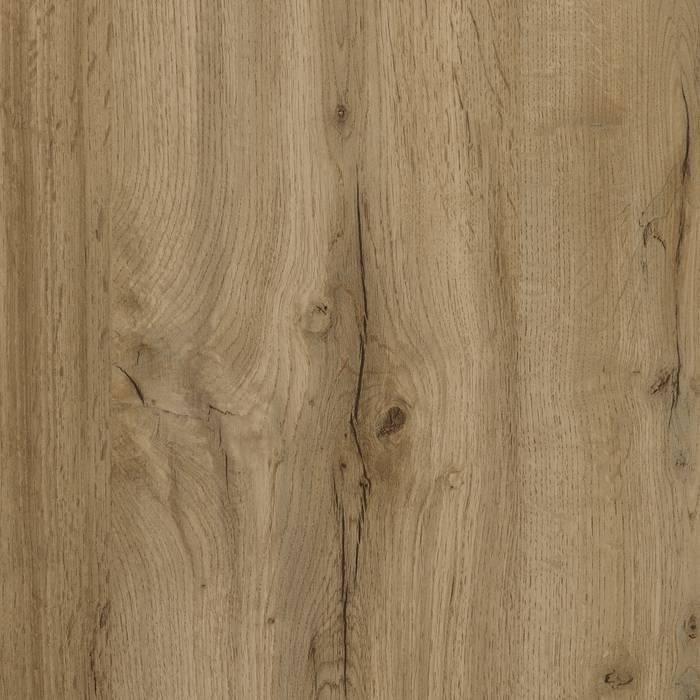 Nordik Oak