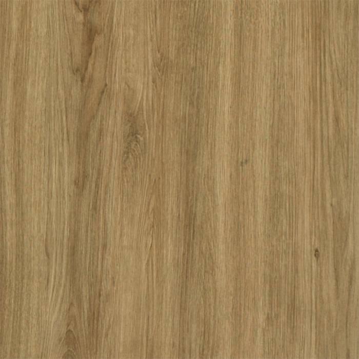 Chêne rustique