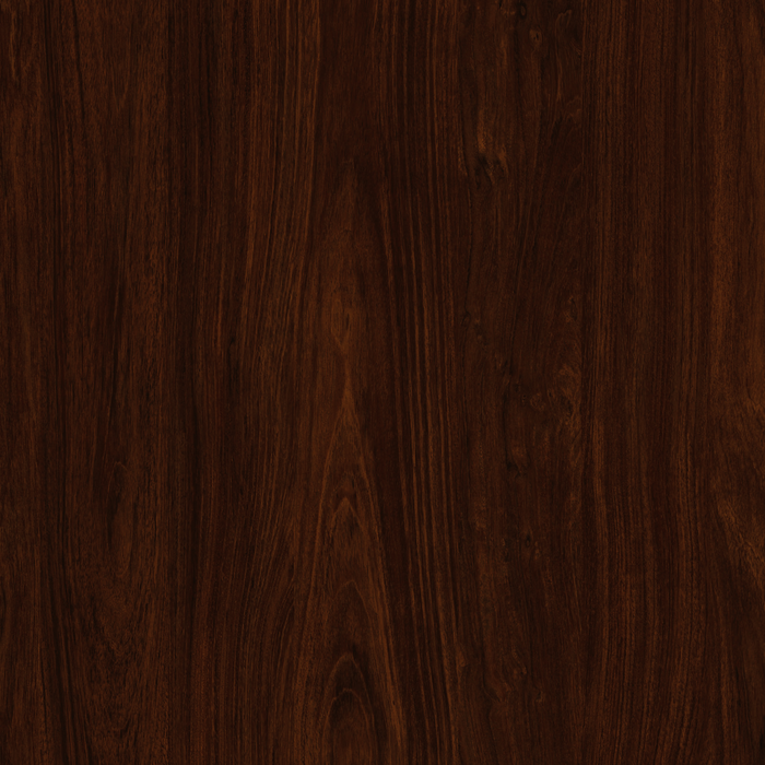 Red-Brown Oak