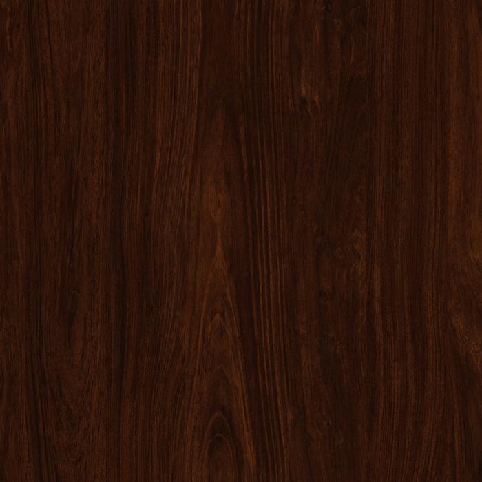 redbrown oak