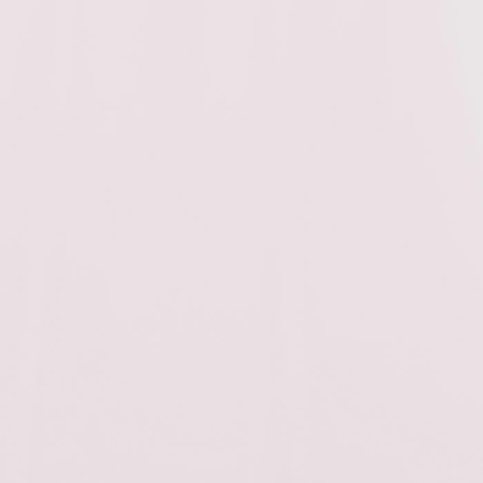 Clear Pink Blush