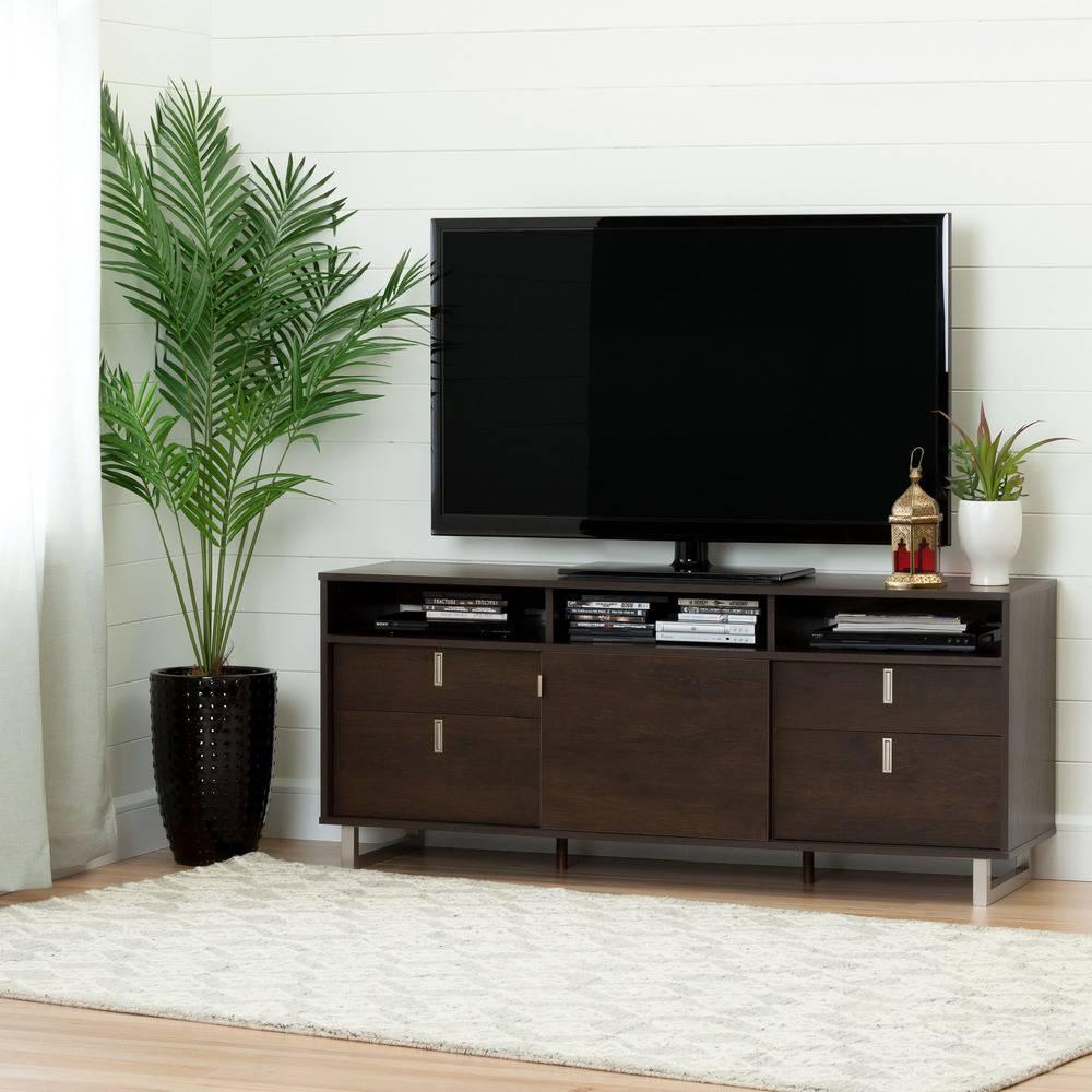 Ordinaire South Shore Furniture