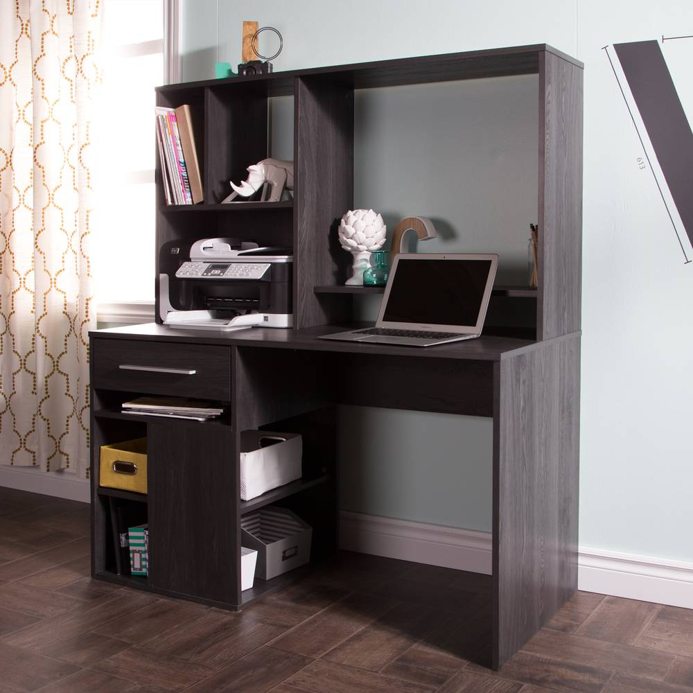 South Shore Annexe Home Office Computer Desk South Shore Furniture