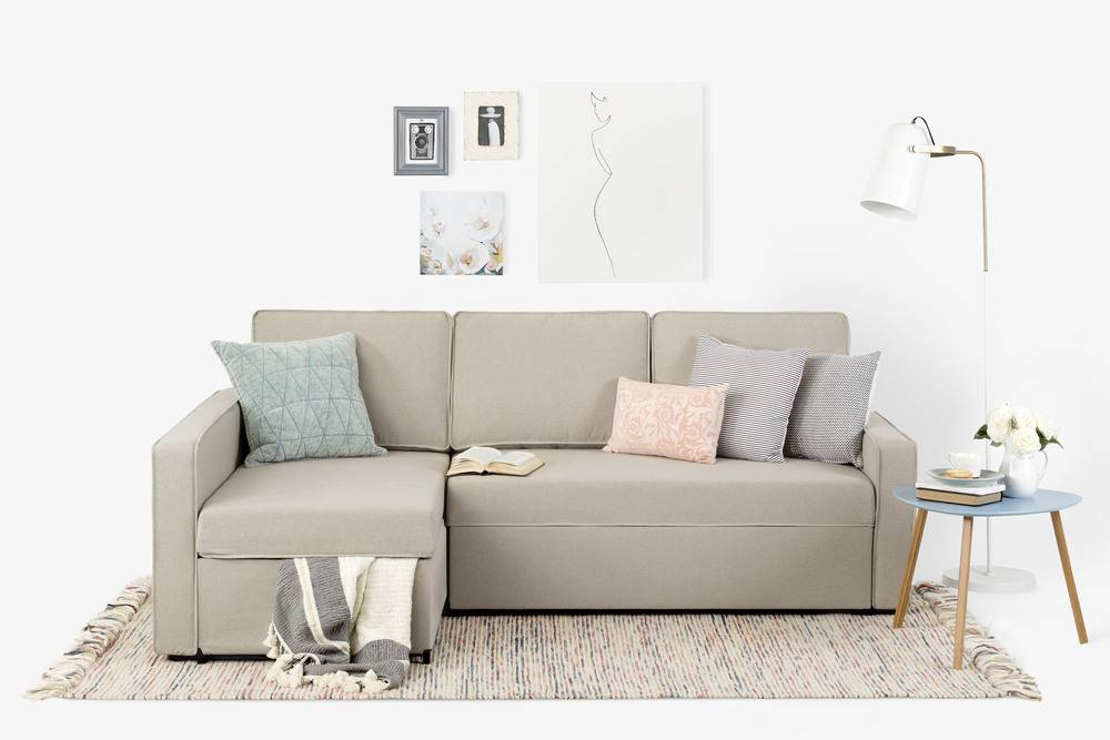 sectional primo us abby bed sofa